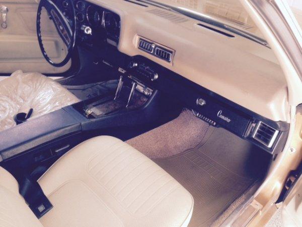 Camaro Interior 2.jpg