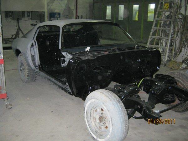 Camaro Jan 11 030.jpg