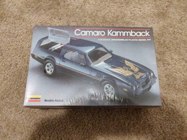 Camaro kit.jpg