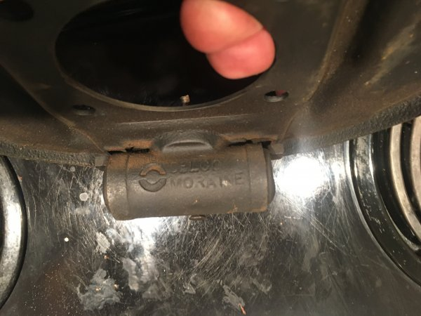 Camaro rear backing plate 3.JPG