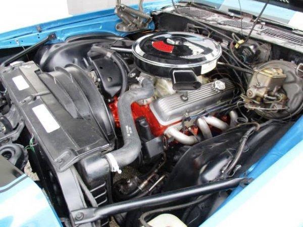Camaro z28 engine compartment.jpg