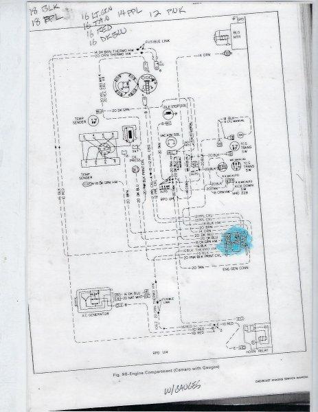 camarowiringdiagram.jpg
