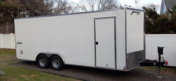 car trailer.jpg