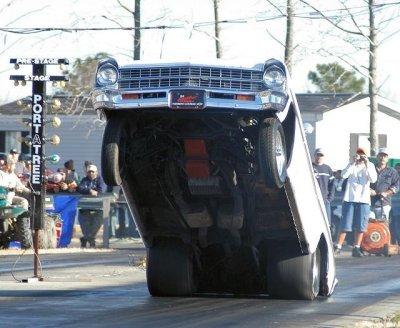 car-wheelstand[1].jpg
