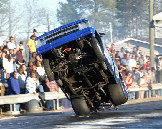car-wheelstand-kenny[1].jpg
