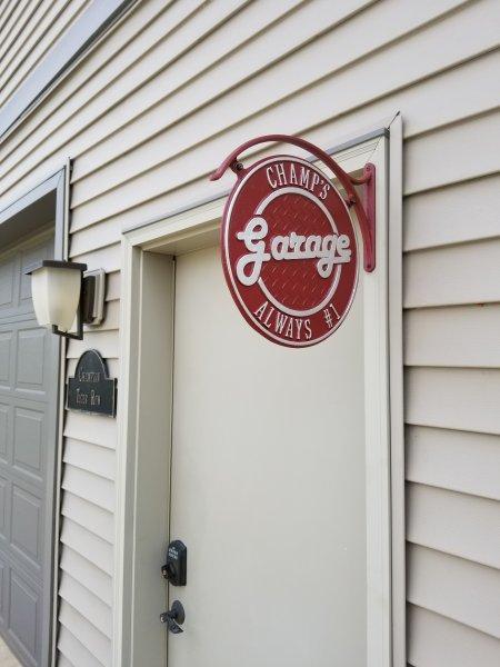 Champ's Garage.jpg