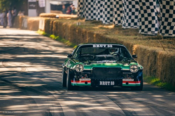 Charlie-B-Photography-Goodwood-Festival-of-Speed-2021-37-2000x1333.jpg