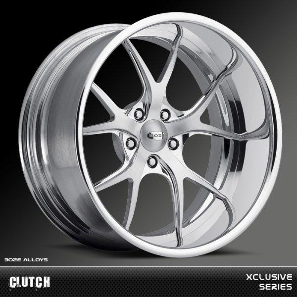 clutch_bg.jpg
