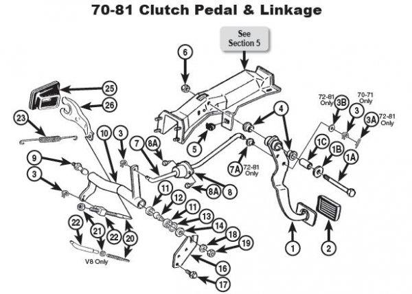 ClutchLinkage-1.JPG