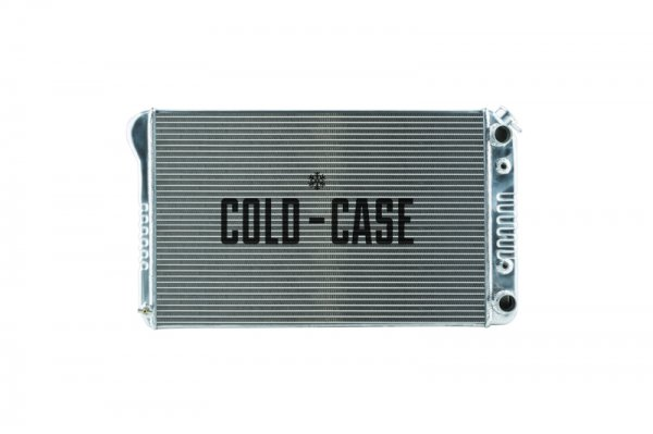 cold case.JPG