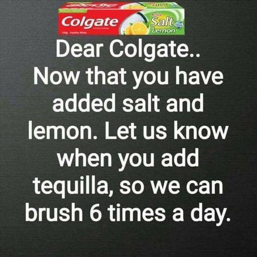 Colgate.jpg