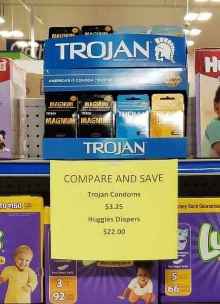 Compare and Save.jpg