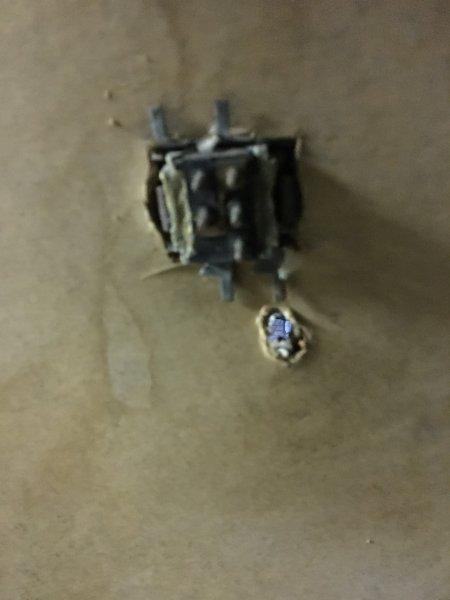 DD89F8DA-5974-425F-9974-7802DAFD4D9C.jpeg