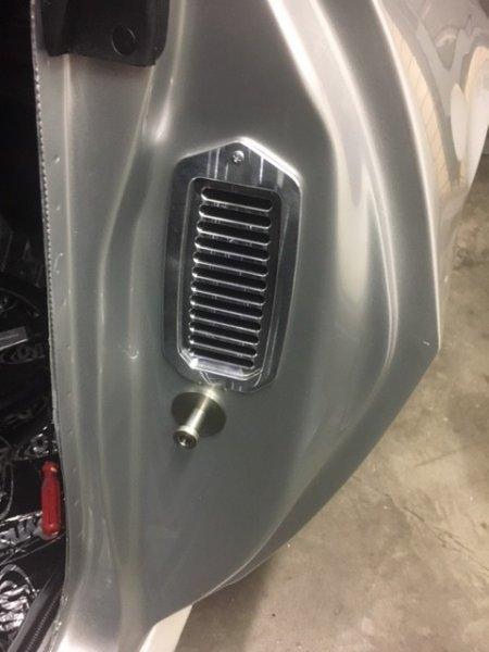 Door jamb vents.jpg