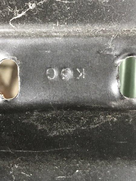 door skin handle area date code.jpg