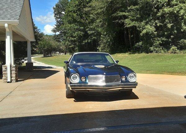 Driveway shot 3jpg.jpg