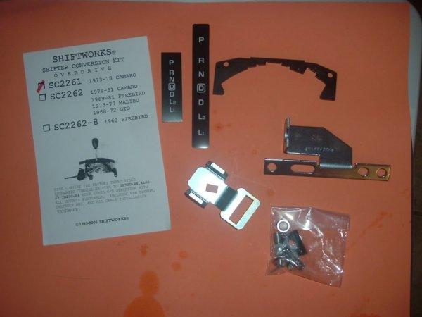 DSCF3543.jpg