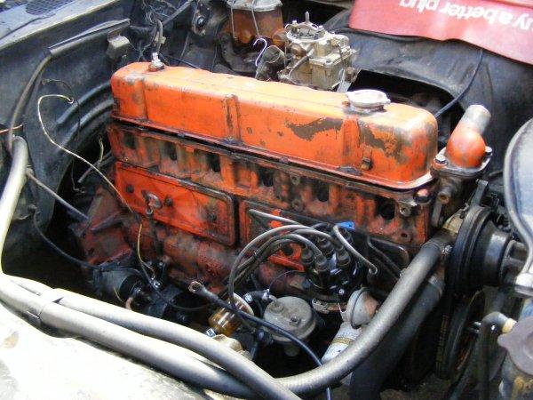 DSCF4249.JPG