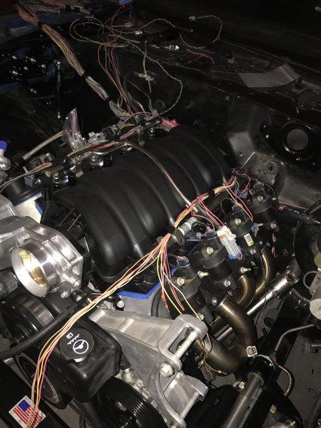 E6D1253E-2E2D-4A22-82E7-3A79F9A79C36.jpeg