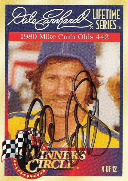 Earnhardt Signed Card.jpg