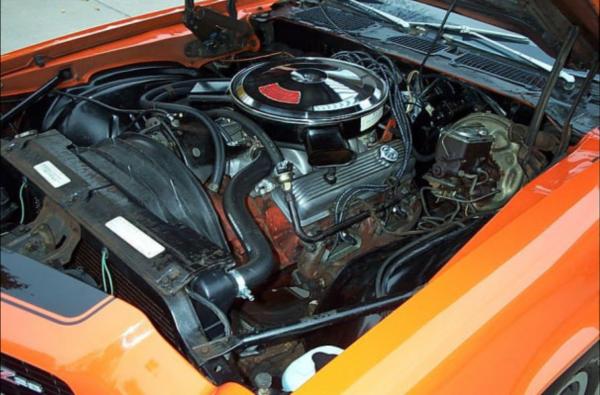 Engine Bay 2.PNG
