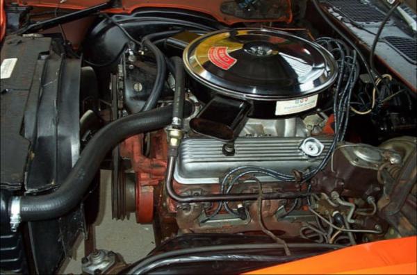 Engine Bay 3.PNG