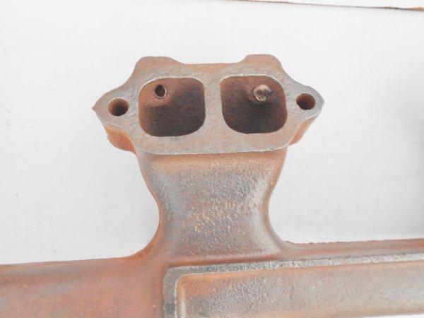 Exhaust Manifold 3959562 RH 7K w-A.I.R. holes - 8 of 10.jpg