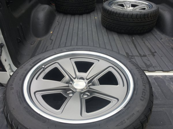 Forgeline fronts 1.JPG