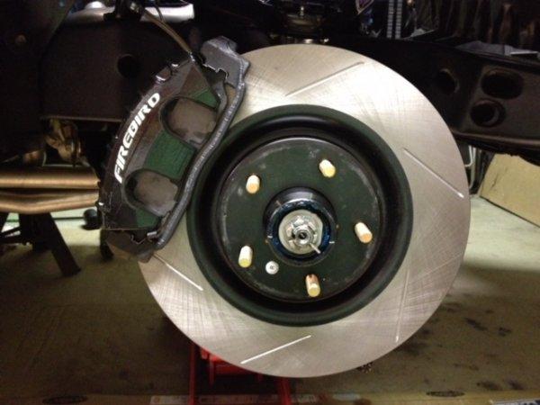 Front brake mock up 005.JPG