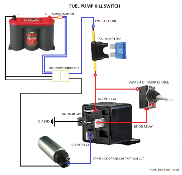 fuel-pump-kill-switch-diagram-without-steps.png