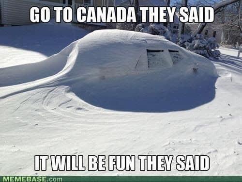 Go to Canada.jpg