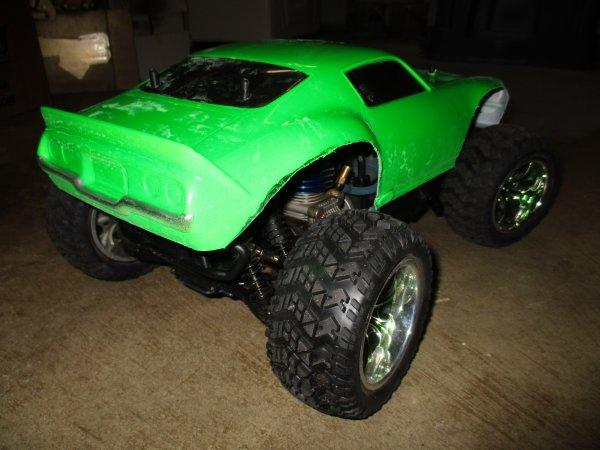 green7.JPG