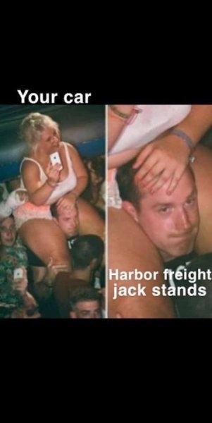 Harbor Freight Jack Stands.jpg