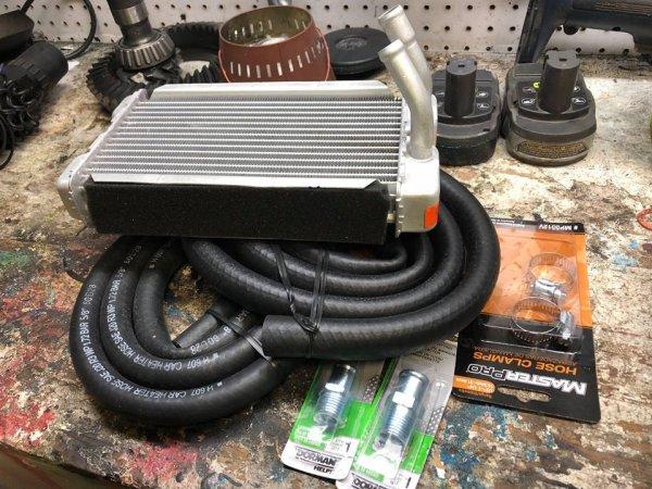 heater parts.jpg