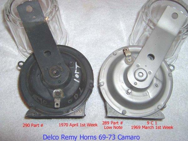 Horns.289.290.Camaro.jpg