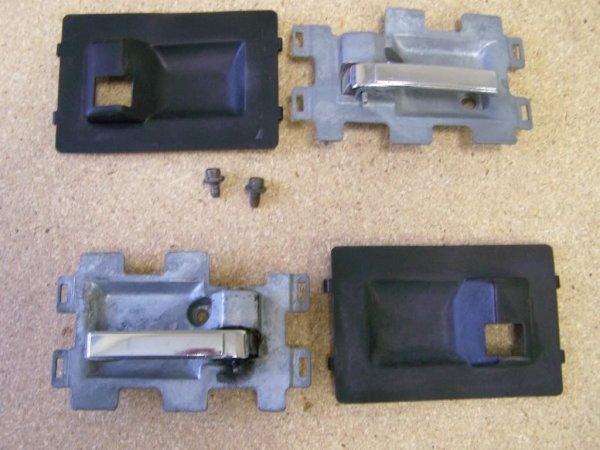 interior door handles and covers.jpg