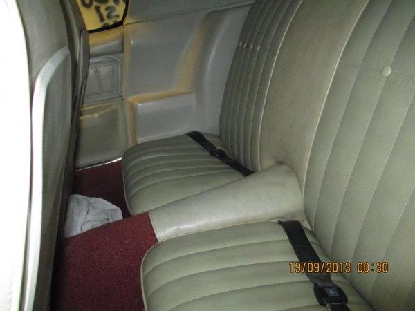interior_zpsf58b3588.jpg
