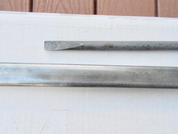 """Jack 1969 Chevelle 34"""" California 4-5-21 - 10 of 13.jpg"""