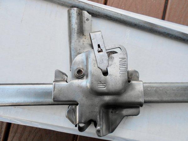 """Jack 1969 Chevelle 34"""" California 4-5-21 - 2 of 13.jpg"""