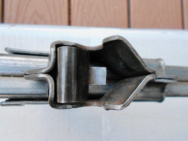 """Jack 1969 Chevelle 34"""" California 4-5-21 - 4 of 13.jpg"""