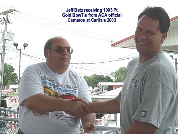 Jeff Betz receives Gold.jpg