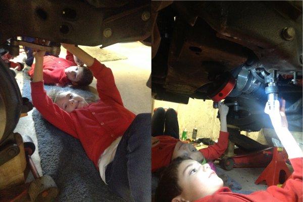 kids car help.jpg