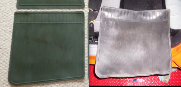 Left Scott Kliene '70 L34 and Right Jack Seymour '70 Z28 rear mats LARGE.PNG