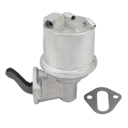 LS6 fuel pump.jpg