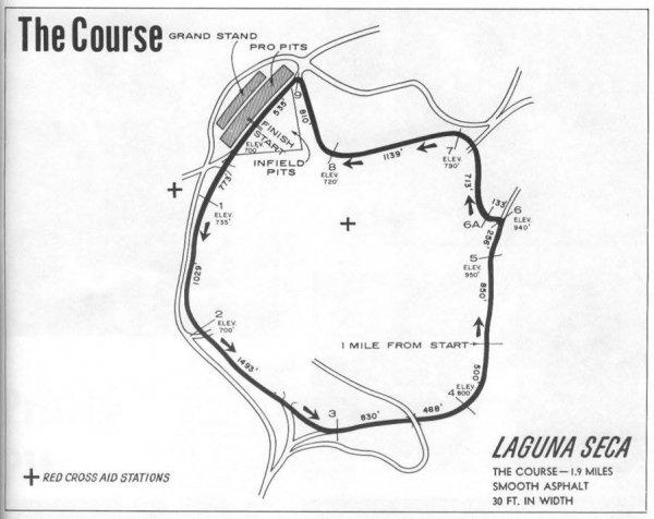 mazdaOriginal-Track-Map_4846274c-ec61-64fe-1aa287411ad542b6.jpg