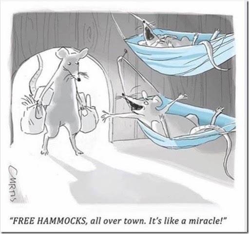 mice mask hammock.jpg