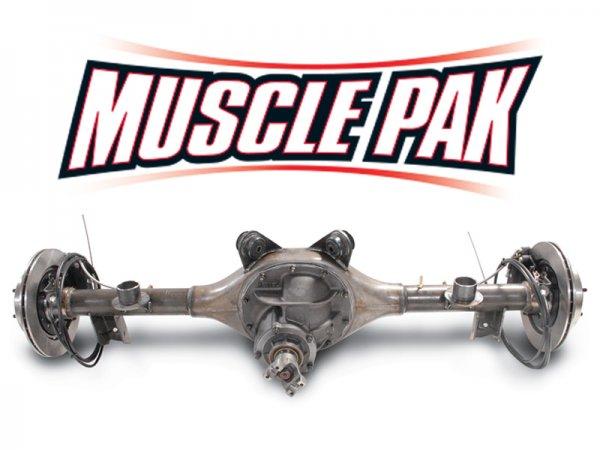 Moser_9inch_MusclePak.jpg