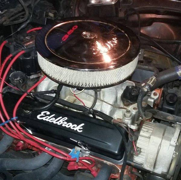 motor1.jpg