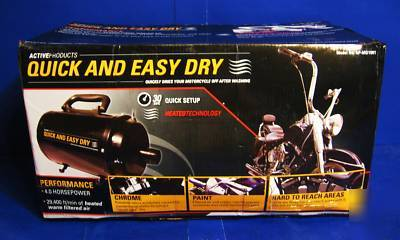 New-active-products-motor-sports-quick-easy-dry-picture.jpg