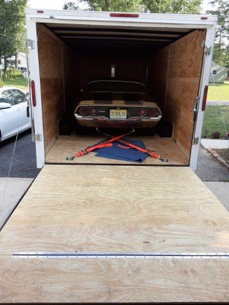 new car trailer.jpg